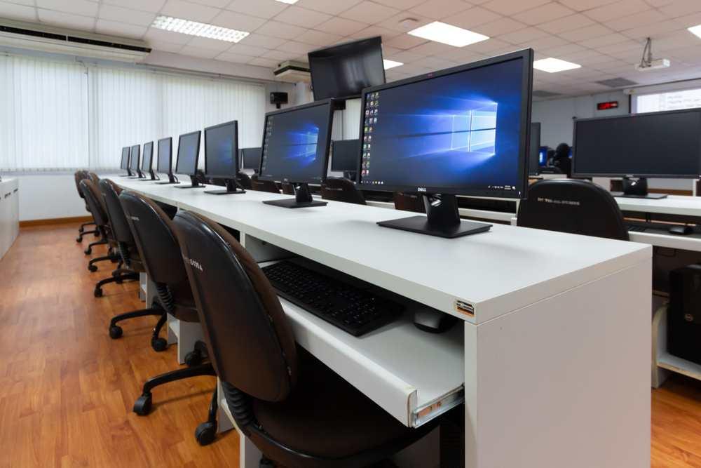 Las licencias académicas de Microsoft generan un ambiente colaborativo para colegios y universidades.