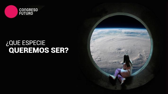 Eventos tecnológicos más importantes de Chile y el extranjero.