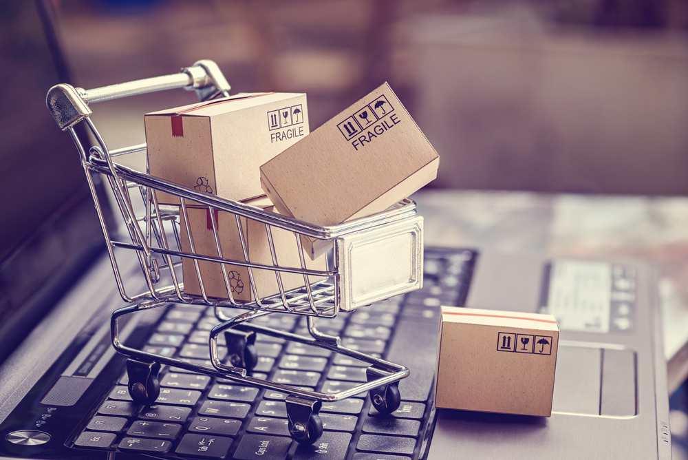Hosting para eCommerce o tienda online