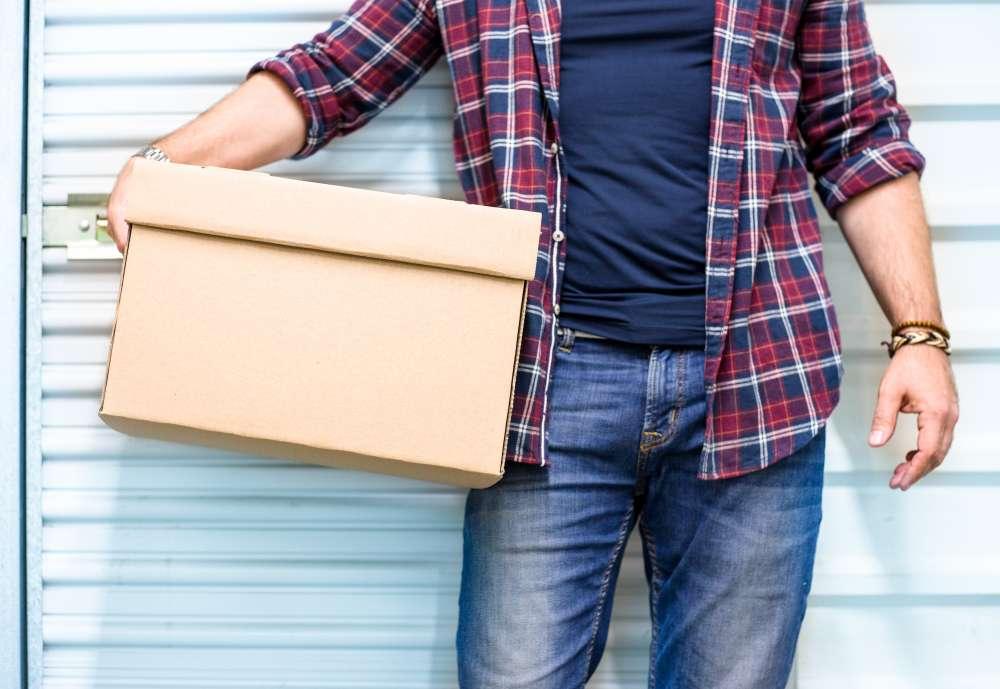 comprar hosting con almacenamiento