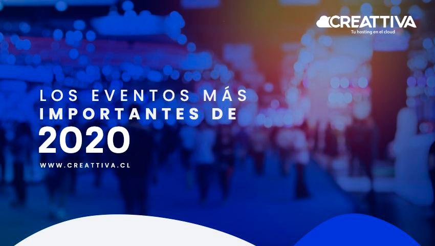 mejores-eventos-2020-chile-mundo