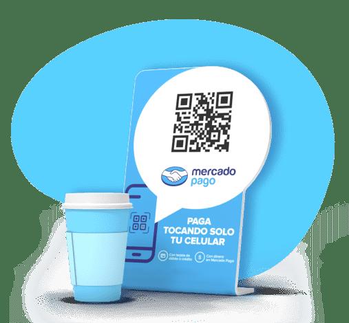 Usa Mercado Pago en tu tienda online