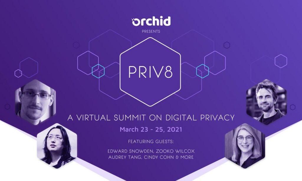Evento Prov8 Digital 2021