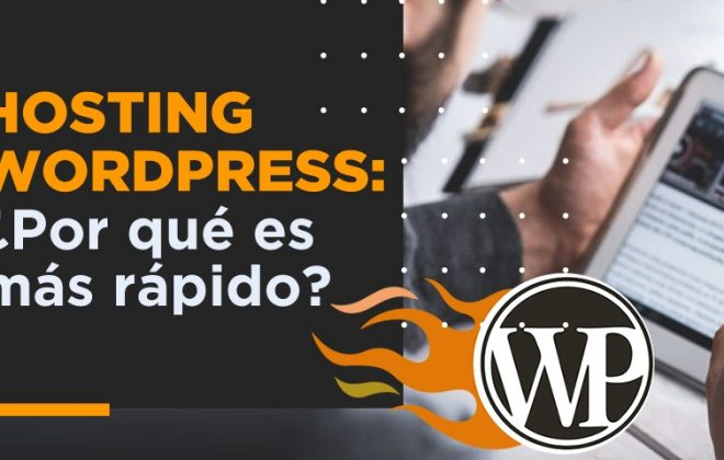 hosting-wordpress-rapido