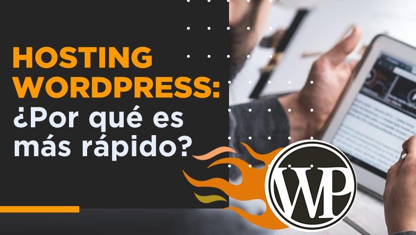 hosting-wordpress-rapido