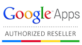 Reseller Google Apps for Businnes