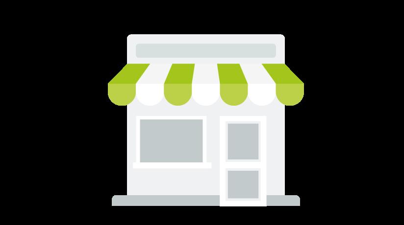 tienda online plus