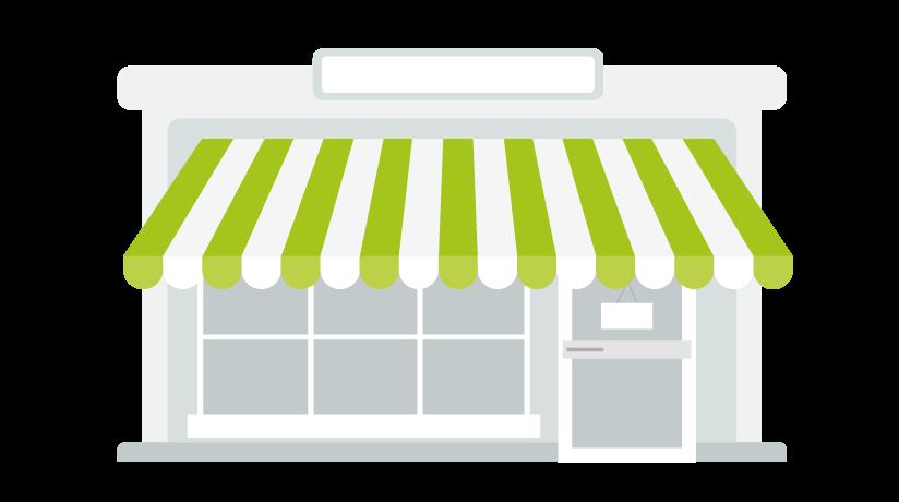 tienda online premium