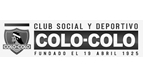 club-deportivo-colocolo